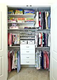 home design unlimited glamour closet san francisco closets by design houston closest