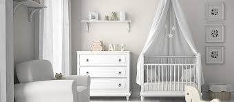 Nursery Decor 12 Beautiful Calming Nurseries To Inspire Sleep Care