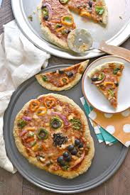 is halloween a national holiday 17 best pizza halloween images on pinterest halloween pizza