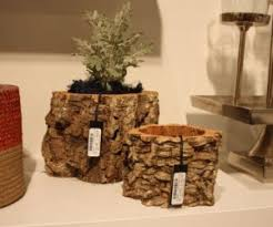 home accessories decor 20 rustic home accessories to warm up your decor