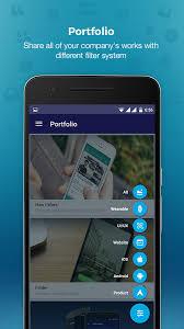 audacity android audacity android company profile admin panel
