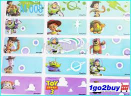 sticker nama toy story 3 30mm 13mm 5 4 2018 12 44