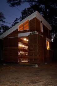 build design backyard workshop fine homebuilding