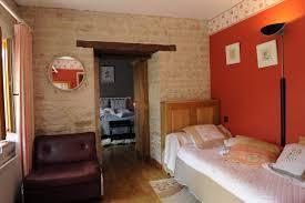chambre a la ferme chambre d hôtes 10g836 à courteron aube en chagne ardenne