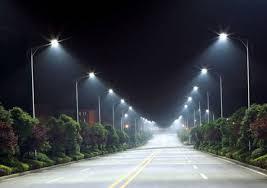 consip illuminazione pubblica lombardia bando da 20 milioni di per l efficientamento dell