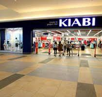 kiabi siege social travailler chez kiabi glassdoor fr