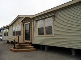 prices on mobile homes 298 29135 dscn4663 jpg 1488476180