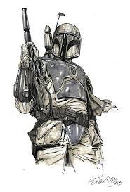 Executive Knight Pen Holder 2994 Best Star Wars Images On Pinterest Starwars Star Wars
