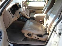 Ford Ranger Truck Seats - no rugged fit covers custom fit car covers truck covers van