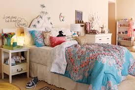 Vogue Home Decor Teen Vogue Bedding