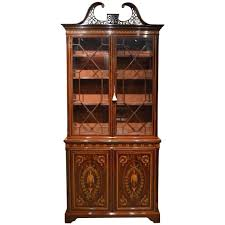 victorian bookcases 130 for sale at 1stdibs