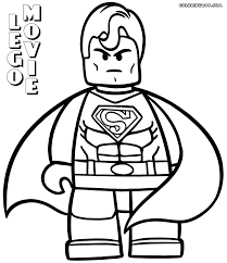 lego movie color pages lego movie coloring pages coloring pages to