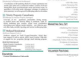 sample resume for cna job cna sample resume free cna resume samples sample resume and free