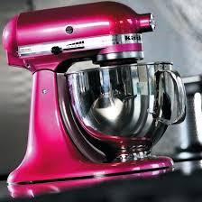 avis cuisine addict cuisine kitchenaid au banc dessai sur socle kitchen
