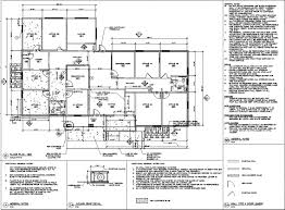 construction drawing samples working drawings construction documents