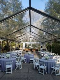 wedding arch rental jackson ms jackson wedding rentals reviews for rentals