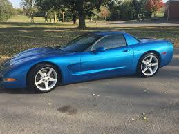 2000 corvette hardtop 2000 nassau blue frc fixed roof coupe hardtop corvetteforum
