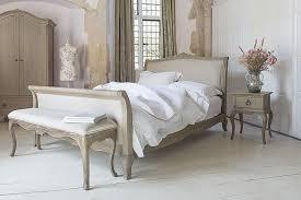 bedroom furniture uk camille bedroom willis gambier