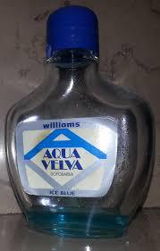 aqua aqua velva cocktail wikipedia