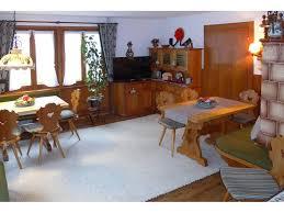 chambre d hote allemagne foret gästehaus kaiser chambres d hôtes menzenschwand hinterdorf