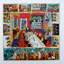passover items passover free shipping on all items michal meron gallery