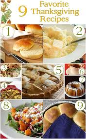10 best thanksgiving food images on 5 cup salad