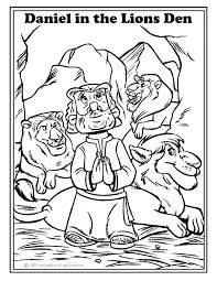 preschool coloring pages christian christian coloring pages for preschoolers bible coloring pages for