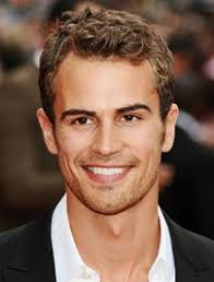biography theo james theo james body measurements height weight biceps shoe size vital
