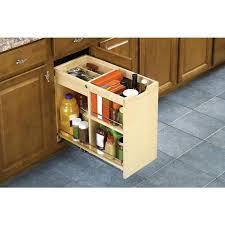 Kitchen Cabinet Upgrades by 363 Best Kitchen Ideas U0026 Inspiration Images On Pinterest Kitchen