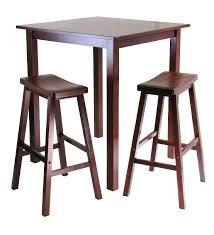 Breakfast Bar Table Ikea Fabulous Bar Top Tables Ikea Bar Table And Desk Using Ikea Table