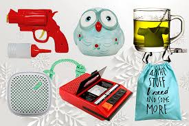 the spot ph gift guide 30 christmas gift ideas for every budget