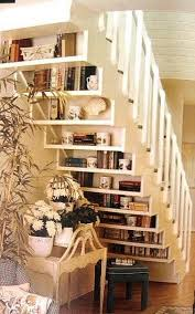 under stairs shelving 14 awesome ways to use your under stair area part 2