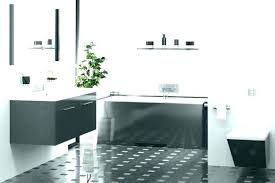 black white and bathroom decorating ideas grey bathrooms decorating ideas modern grey bathroom bathrooms