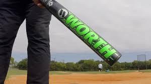 senior softball bat reviews senior softball bat reviews worth 2