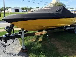 2008 malibu corvette boat for sale sold malibu corvette limited edition sport v z06 in indianapolis