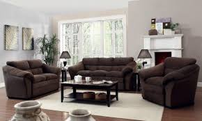 Clearance Living Room Sets Cheap Living Room Sets Luxury For Make Living Room Great For