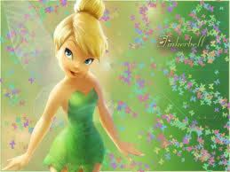 37 tinkerbell images disney fairies le u0027veon
