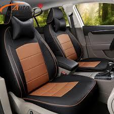 housses si es auto sur mesure autodecorun housses de siège sur mesure pour jaguar xf accessoires