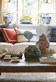red home decor accessories 91 best red white and blue chinoiserie images on pinterest red