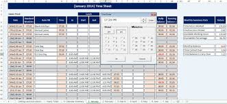 Lottery Syndicate Spreadsheet Employee Staff Sheet And Calendar Reusable Microsoft