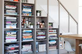 creative shelving for small spaces wall units fascinating bedroom