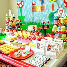 sonic party supplies retirement party favors retirement party favors homey and sonic