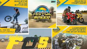 motocross drag racing drag race the ghost ryderz bicycle motocross pulsar fos