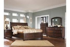 Simple Bedroom Sets Art Van Size Of Setsawesome Bobs Furniture - King size bedroom sets art van