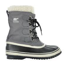 buy sorel boots canada sorel brands the shoe company