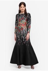 maxi dresses online buy maxi dresses online zalora malaysia brunei