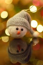 162 best christmas crafts images on pinterest christmas crafts