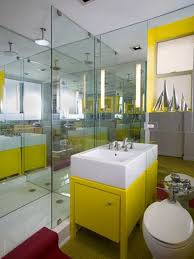 Bathroom Design Ideas Small Space 15 Modern Interior Design Ideas Coloring Small Rooms In Style