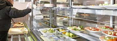 materiel cuisine collective tournus equipement mobilier restauration collective