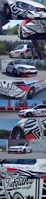 Ford Camo Truck Wraps - 52 best camo cars images on pinterest vehicle wraps camouflage